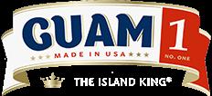 Guam-Logo-new