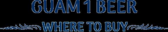 guam-buy-logo