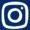 social-instagramm